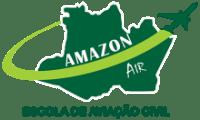 EAD Amazon Air